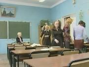 Порно фильм лента лесопосадка русские