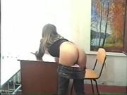 Порнол в школе русское