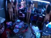 Проститутки индивидуалки г москва